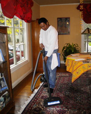 Jose_Carpet_Cleaning_1